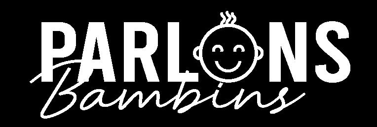 Logo-Parlons-Bambins-sans-baseline-blanc